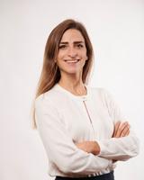 Nathalie Kreitmayr